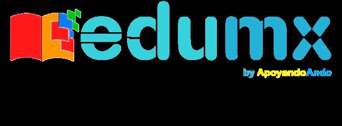 Edumx